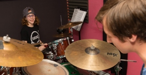 Private Drum Lessons NJ