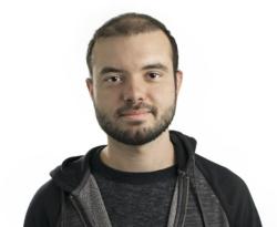 Gabriel Ivanov