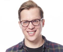 Matt Konrad