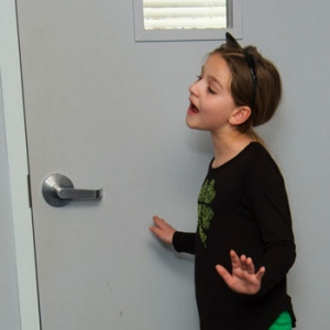 Private Voice Lessons NJ