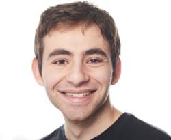 Jeremy Freeman