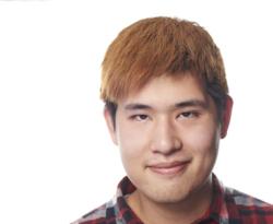 Emile Hsu