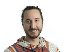 Andrew Digrius