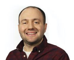 Carmine Fusaro